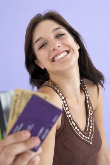 Credit Card Act of 2009 Regulations