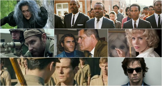 Oscars 2015: How Will the Holiday Box Office Affect the Awards?