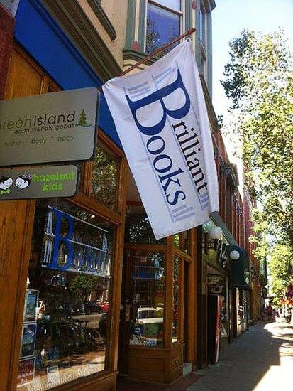 Michigan Bookstore offers Refunds on Harper Lee's Novel Go Set a Watchmen