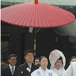 Lawsuit For Women to Keep Maiden Names After Marriage in Japan
