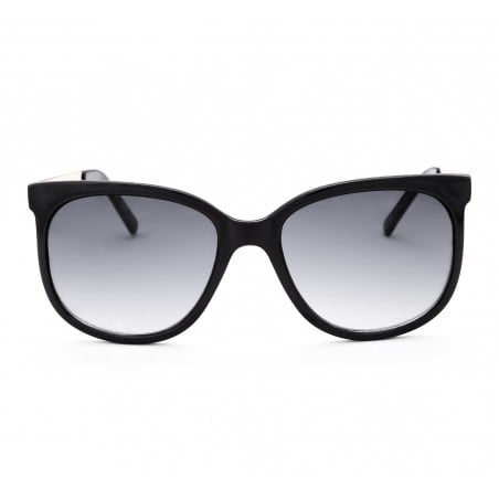 Not too huge but just big enough, these Sole Society shades ($25) will have a constant place in your bag.