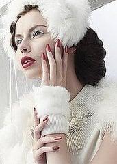 Beauty Holiday Ideas