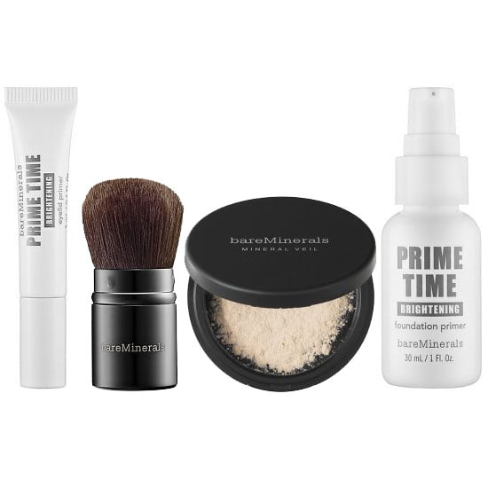 Enter Now to Win Bare Escentuals Beauty Products 2011-01-09 23:30:00