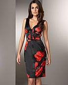 Single Dress - NeimanMarcus.com