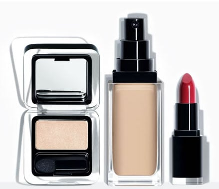 ck Calvin Klein Beauty: Photos of new Calvin Klein makeup/beauty collection