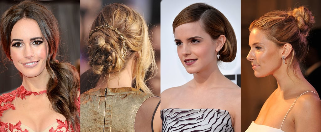 Updated: 150+ Gorgeous Wedding Hairstyle Ideas!