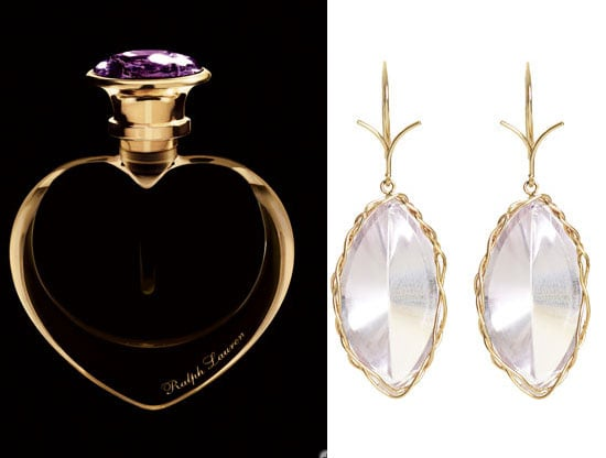 Bella Quiz: Which Is More Expensive?