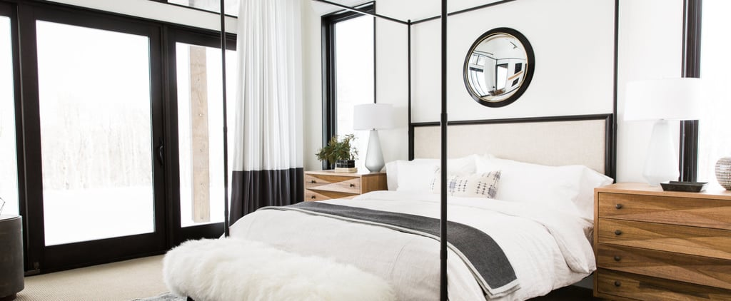 Secrets Real Estate Agents Wish You Knew About Your Master Bedroom