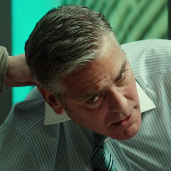 Money Monster Trailer and Australian Release Date
