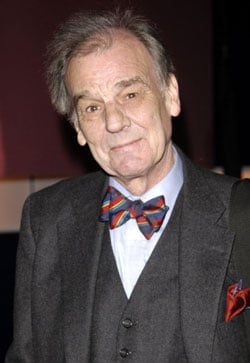 Roundup Of The Latest Entertainment News Stories — Keith Floyd Has Died of a Heart Attack