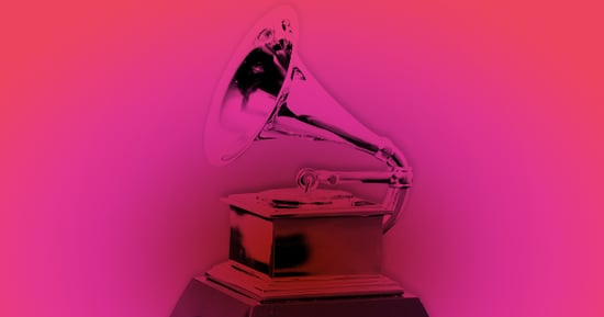 Here Are the 2016 Grammy Winners
