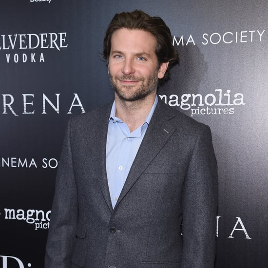Bradley Cooper to Direct A Star Is Born