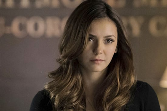 'The Vampire Diaries' Season 8 Spoilers: Could Nina Dobrev Return as This Character?