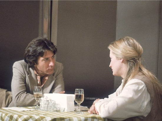 Meryl Streep and Dustin Hoffman in Kramer vs. Kramer: the On-Set Drama Behind the Landmark Oscar-Winning Film