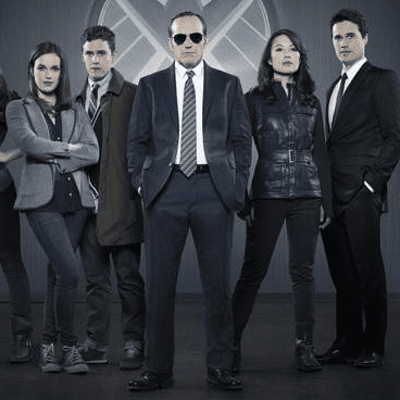 ABC's New Fall Shows 2013