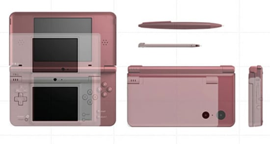 Google Hacked the Chinese Hackers, New DS Coming in the Next Year?