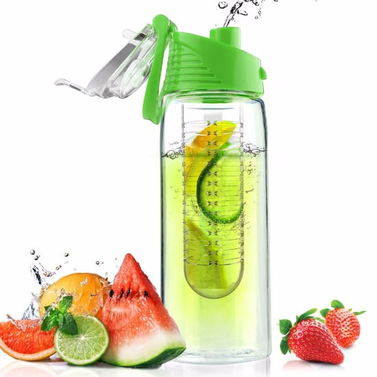 is the sugar in fruit healthy fruit water bottle