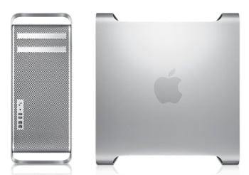 Apple Mac Pro Refresh Coming?
