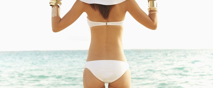 Find the Perfect Swimsuit for Your Body Type