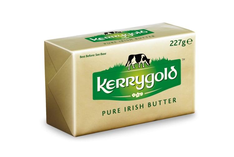 Grassfed Butter