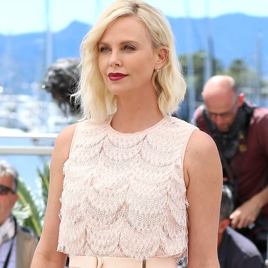 Cannes Film Festival Style 2016