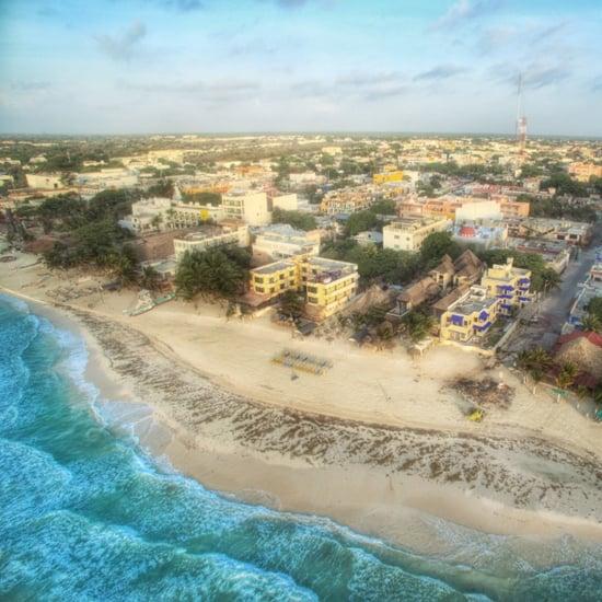 Affordable Latin American Destinations
