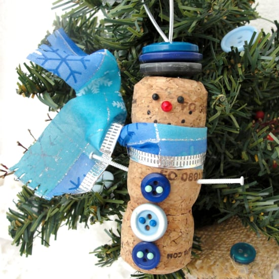 Uses For Corks