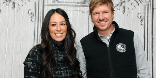 You Can Vacation In One Of Chip And Joanna Gaines's 'Fixer Upper' Homes