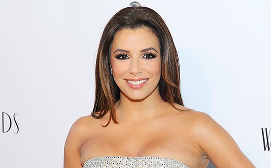 FROM EW: Eva Longoria to Direct Jane the Virgin Episode