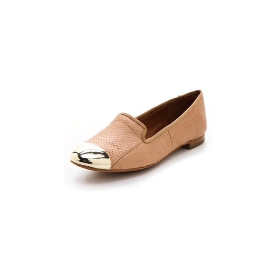 Loafer, $150.42, Sam Edelman at Shopbop