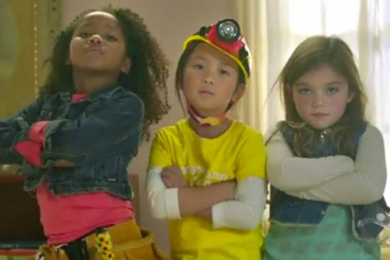 GoldieBlox and the Beastie Boys Settle