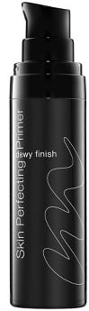 Enter to Win Murad Skin Perfecting Primer 2010-09-15 23:30:00