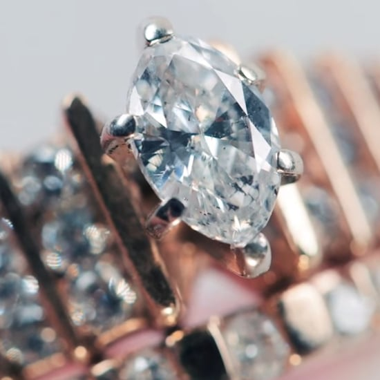 Engagement Ring History | Video