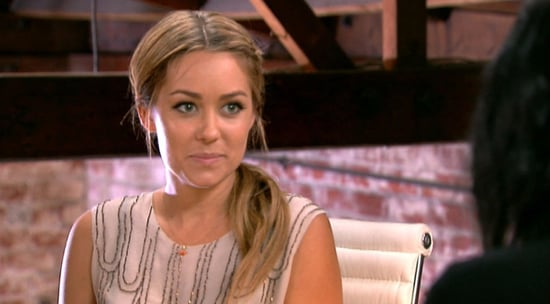 """The Hills Fashion Quiz: Episode Three, """"I'm Done With You"""""""