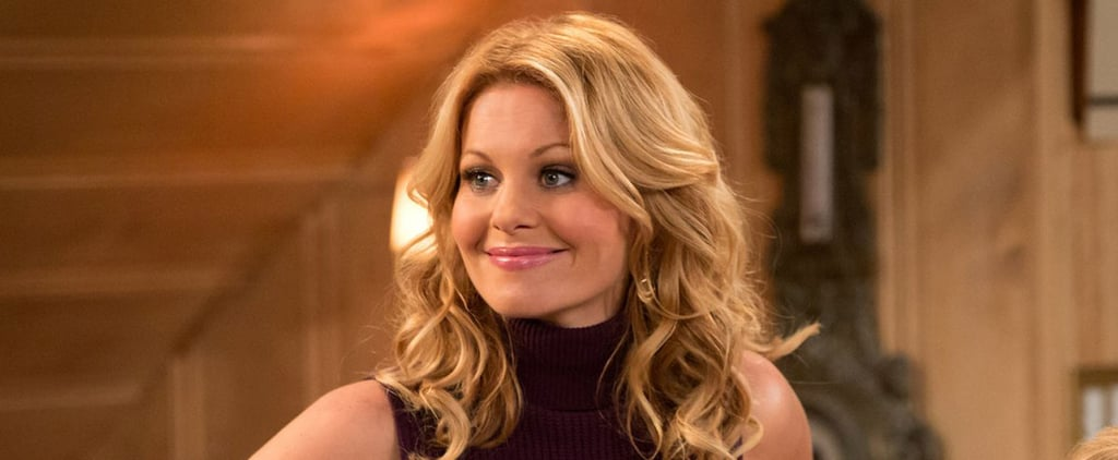 Fuller House: Everything We Already Know About Season 2