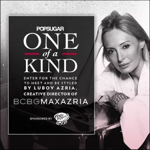 Enter For the Chance to Meet and Be Styled by Lubov Azria