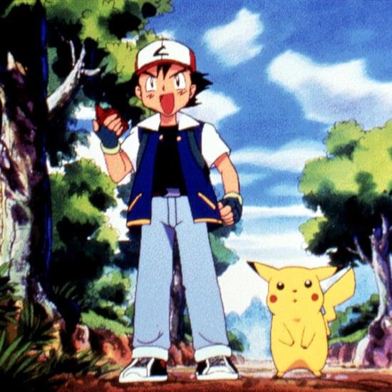 How to Predict Eevee's Evolution on Pokemon Go