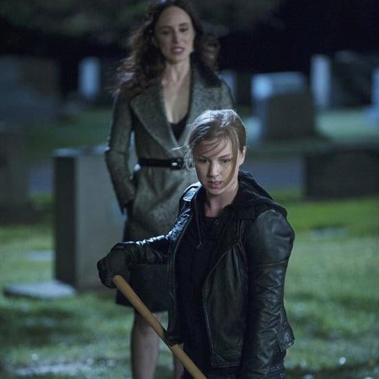 Revenge Season 3 Finale Pictures