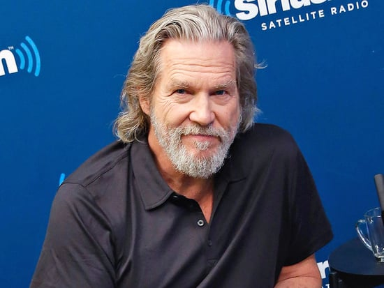 Jeff Bridges: Lessons I Learned from My Dad