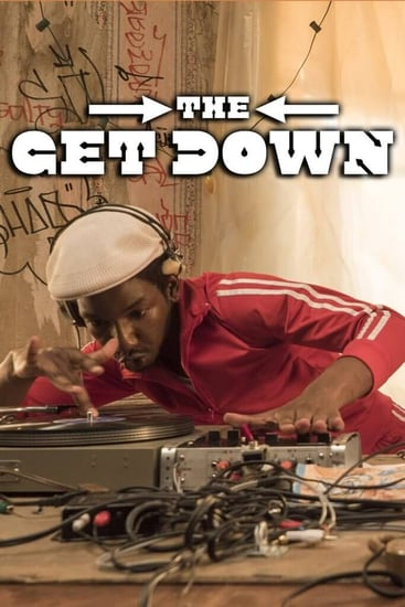 The Get Down review