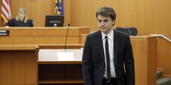 Emile Hirsch Due Back In Court On Assault Charges