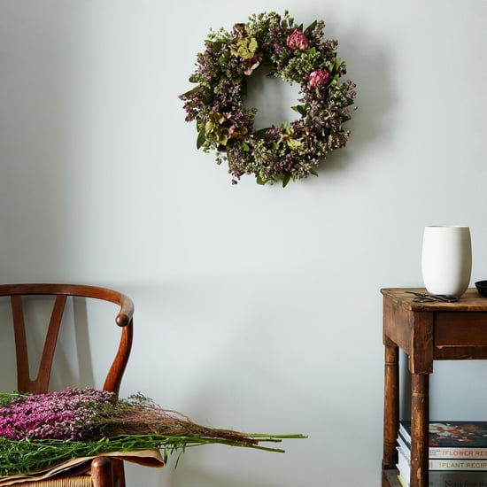 Beautiful Spring Wreaths You Can Buy Online