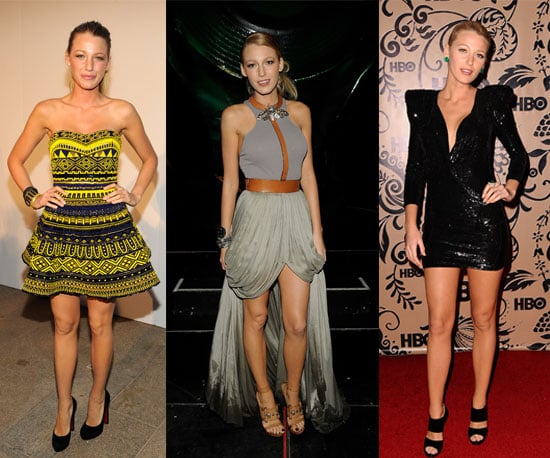 Pictures of Blake Lively Newly Single Style 2010-10-28 09:00:04