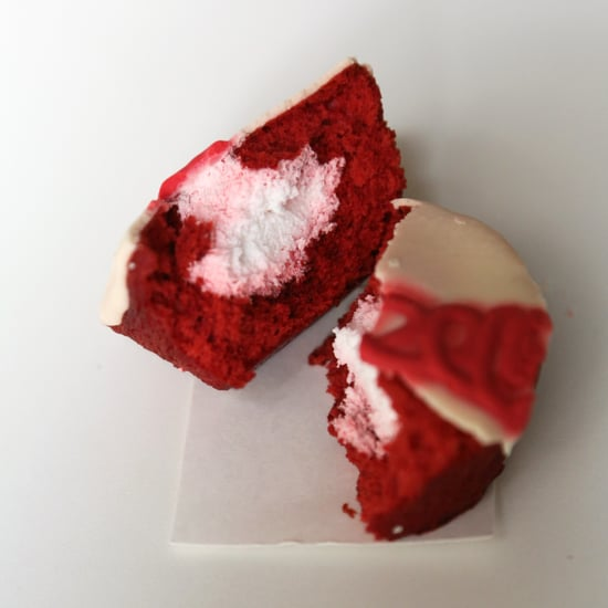 Hostess Red Velvet Cupcakes Review
