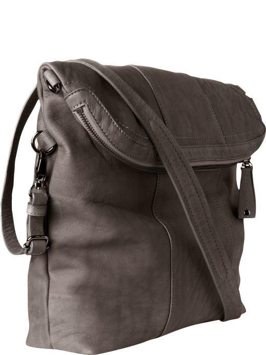 Photos of The Gap's Hobo Bag