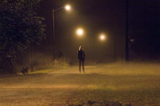 Movie Review: The Strangers