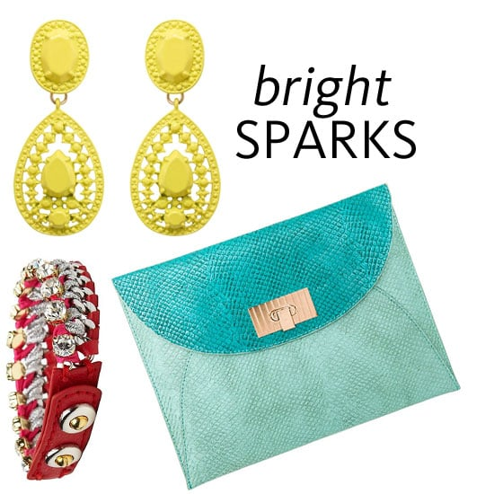Best Budget Accessories To Buy In Store and Online Now: Fun Friday Buys from PeepToe Shoes, Witchery, General Pants & More!