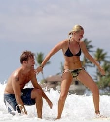 Universal to Go Into Production on Blue Crush Sequel This May
