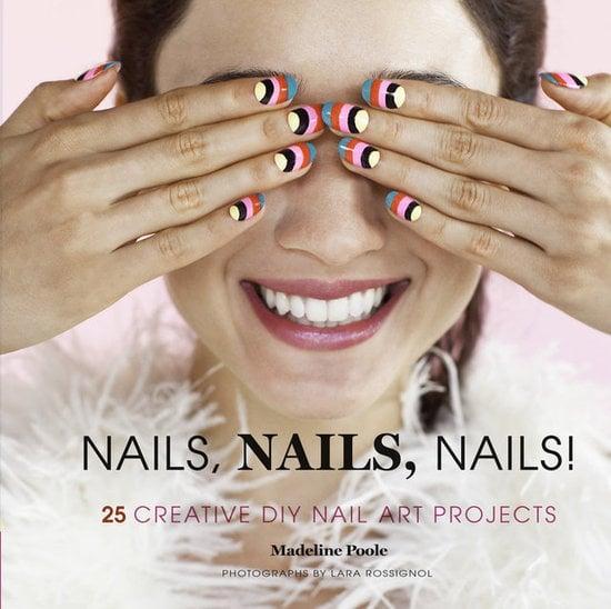 Nails, Nails, Nails!