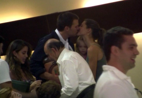 showed-some-PDA-while-hanging-out-Gisele-family-Brazil